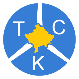 Touring Club Kosova